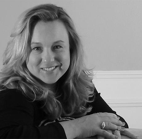 Janet Cobbel